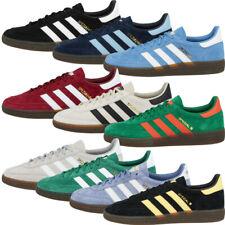 Balonmano de Adidas especial zapatos deportes zapatillas retro originales zapatos de interior