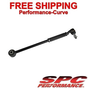 SPC Rear Camber Arm for Camber Adjustments on Rear of Escape / Tribute - 67285