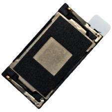 HTC Desire Eye (M910n) original Lautsprecher Buzzer Ringer Ohr Hörer Hörmuschel