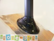 Pre Angled Easyfit pipe Flashing Tiles/ Slate/ Shingles