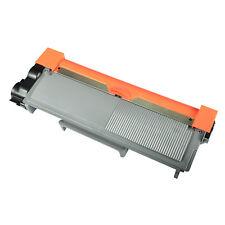 1PK TN660 TN-660 Black Toner Cartridge Compatible For Brother MFC-L2740DW New