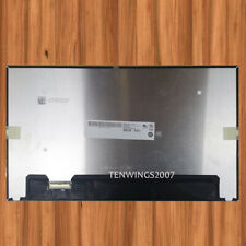 13.3 Fhd Ips Touch Lcd Screen laptop panel for Dell Latitude 7300 P99G 40Pin