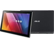 ASUS Bluetooth Tablets & eReaders