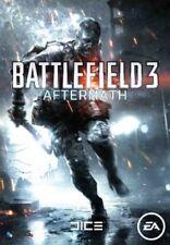 Electronic Arts PC - Battlefield 3 Aftermath