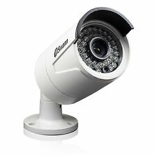 Swann SWNHD-815CAM-US NHD-815 3MP Super HD Security Camera w 100ft Night Vision