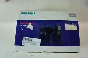 Siemens Car Kit Comfort Freisprecheinrichtung für Siemens C35 S-2202