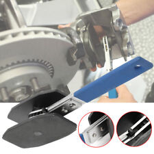 Car Truck Brake Caliper Press Brake Caliper Piston Spreader Press Tools Durable