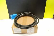 ANDERSON SB 350A QUICK DISCONNECT PLUG & WINCH POWER Cable HARNESS 1/0 IW60 NEW