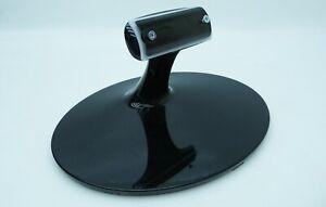 Stand Fuß  für LG LED Monitor LG LS24D330