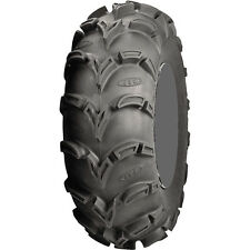 ITP Mud Lite XL 27x12-12 ATV Tire 27x12x12 MudLite 27-12-12