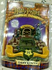 Tiger Electronics - Harry Potter Labyrinth Electronic Game - Brand New & Sealed