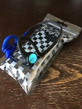 Mighty Vibe Spotify & Amazon Music Player + BackBeat FIT Headphones Bundle