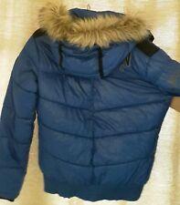 "Herren - Winter - Jacke --- Modefarbe --- L-- "" NICKELSON Val di Fassa"" Dolomite"