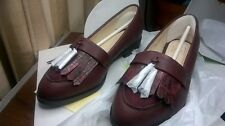 Loafers size 6EEE
