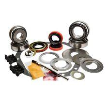 Dana Spicer 44 Nitro Master Install Kit Jeep FSJ J10 J20 Chevy K10 K20 Ford F150