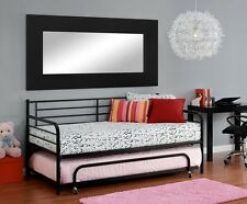 """DHP Trundle for Daybed- 5499196 Bed 40.5"""" x 71"""" x 11.5"""" NEW"""