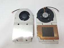 Ventilateur radiateur fan heatsink MEDION 7521C