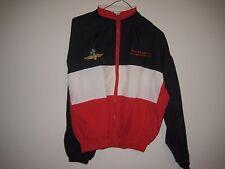 Firestone Racing Jacket - The  Legend Returns