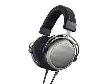 beyerdynamic T1 Second Generation Audiophile Stereo Headphone - 718998