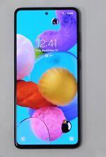 Samsung Galaxy A51 - 128GB - SM-S515DL - Tracfone Wireless Smartphone