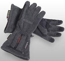 GERBING HEATED GLOVES Core Heat Fleece Gloves (GLCHFLB) Deep Discount Prices
