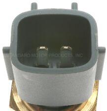 Coolant Temperature Sensor TX78 Standard Motor Products