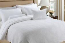 Maze Reversible Cotton Quilt Set, Bedspreads, Coverlet