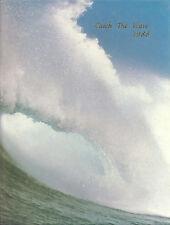 El Segundo High School Yearbook 1988 El Segundo, CA  (Golden Eagle) California