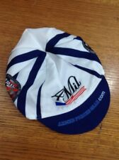 Champion System Cycling Cap Hat Armed Forces Gear (5617-50)