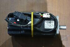 mitsubishi  HC-KFS43B AC SERVO MOTOR
