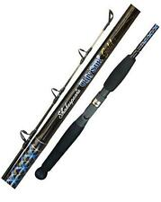 Ugly Stik Gold Spin Fishing Rod - 7'0'' 2-4 kg 2 Piece - USG-SP70A2FT
