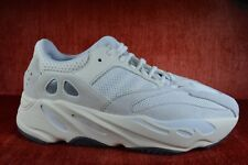 NEW Men's Adidas Yeezy Boost 700 Analog Wave Runner EG7596 Off White Kanye West