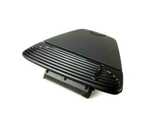 Alfa Romeo 166 Glove Box Storage Compartment Assembly With Air Vent