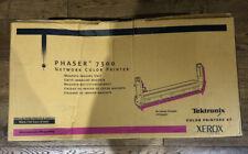 XEROX Phaser 7300 Imaging Unit – Magenta (016199400) - Original.