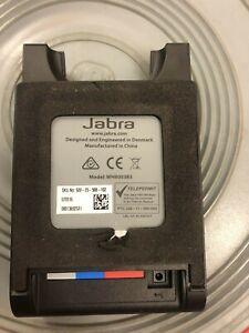 Jabra Pro 920 Black On the Ear Wireless Headsets