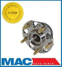 2003-2008 Acura Honda 512188 (1) Rear Hub Wheel Bearing Assembly