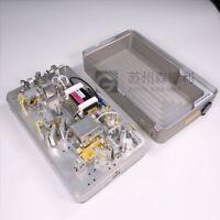 New wave JASPER II-40K Laser module Used