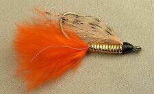 Bonefish Special #2 Bonefish Permit