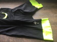 Specialized Mens Cycle Bib XXL.