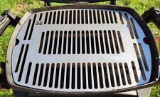 Weber Elektrogrill Q 140 : Weber grill q günstig kaufen ebay