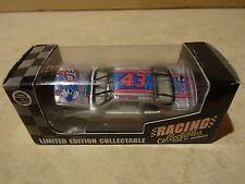 Rcca Ho 1/64 #43 Bobby Hamilton Stp Pontiac
