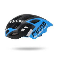 Xintown Ultralight Bike Helmet Cycling Helmet Integrally-molded Road Helmets