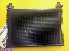 84-90 Ford Bronco II 83-94 Ranger Mazda Automatic Transmission Oil Cooler