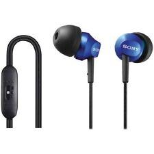 Sony Neckband Headphones