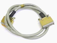 Agilent HP Keysight 5060-2321 Cable
