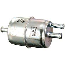 FRAM G3583 Fuel Filter AMC BUICK JEEP OPEL PONTIAC 1961 - 1990 FREE SHIPPING!