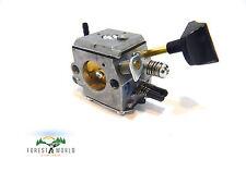 Carburettor carb fits Stihl BR320 SR320 BR400 BR420 backpack leaf blower,new