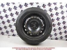 Gomma con Cerchio in Ghisa Fiat Evo Grande Punto 175 65 R15 H 84T P1 cinturata