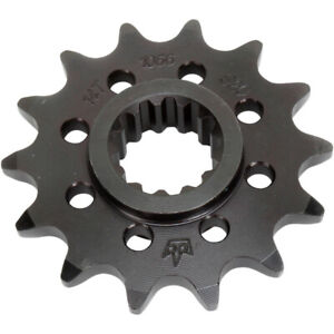 Driven Racing Counter Shaft Sprocket - 14-Tooth | 1066-520-14T