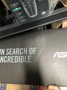 ASUS X555LA 15.6in. LAPTOP (1TB, Intel Core i3 5th Gen., 2.2GHz, 8GB) -